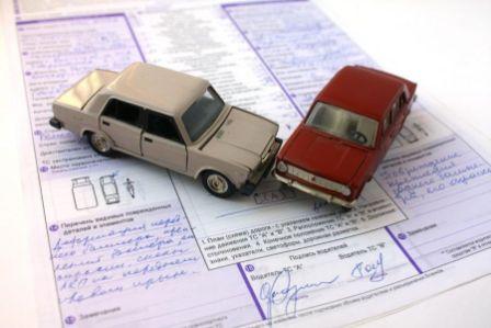 Страховой адвокат (юрист). Юридическая помощь при страховых спорах