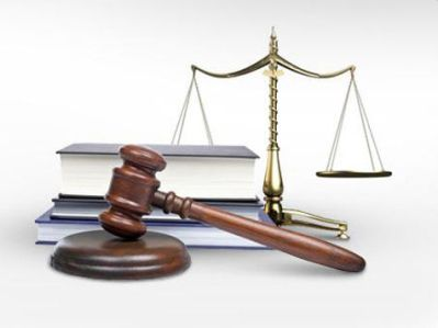 адвокат Киев  юрист