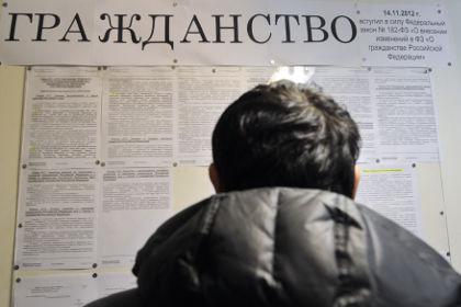 Как получить гражданство Украины, России (РФ), США, Германии, Израиля, Румынии