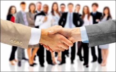 Картинки по запросу Юридическая консультация по трудовым спорам