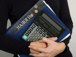 Избегай налоговые споры в Киеве совершенствуя бухгалтерию