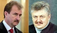 Попова и Сивковича амнистировали незаконно - адвокат по уголовным делам