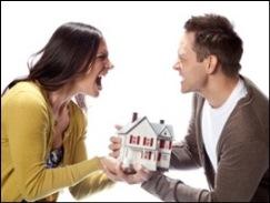 консультация юриста по разводам