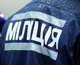 Как избежать милицейских манипуляций и не довести до возбуждения уголовного дела - адвокат