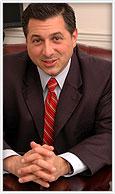 Адвокат Киев - юридические услуги и консультации от юридической компании/фирмы «Помощь адвоката в Киеве и области»